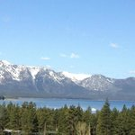 Harrah's Lake Tahoe Foto