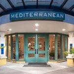 Photo de Mediterranean Inn
