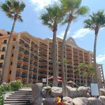 Sonoran Sea Resort照片