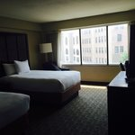 Hyatt Regency Louisville Foto