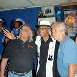 Photo de Bradfordville Blues Club