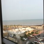 Foto van Hilton Galveston Island Resort