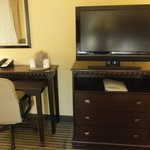 ภาพถ่ายของ Hampton Inn & Suites National Harbor/Alexandria Area