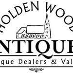 Holden Wood Antiques