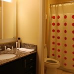TownePlace Suites Nashville Airport의 사진