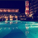 Photo of Il Campanario Villaggio Resort