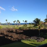 Foto Halii Kai Resort at Waikoloa Beach