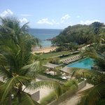 W Retreat & Spa Vieques resmi