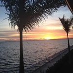 Foto Punta Gorda  (PG) Waterfront