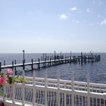 Punta Gorda  (PG) Waterfront照片