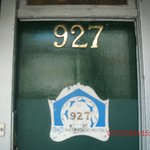Foto de C & N Backpackers - 927 Main