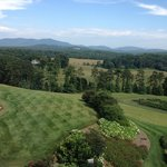 Inn on Biltmore Estate resmi