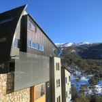 Elevation Thredbo Apartmentsの写真