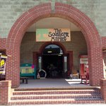 The Southern Market