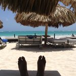 Foto di Bavaro Princess All Suites Resort, Spa & Casino