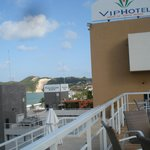 Photo of Vip Praia Hotel Natal