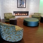 Photo de Holiday Inn Hotel & Suites Saskatoon Downtown