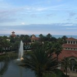 Foto van Hammock Beach Resort