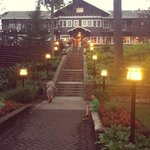 Photo de Grand View Lodge