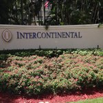 Φωτογραφία: InterContinental San Juan