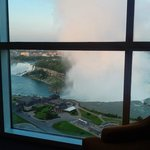 Bilde fra Marriott Niagara Falls Gateway on the Falls Hotel