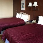 Travelodge Flagstaff - NAU Conference Center resmi
