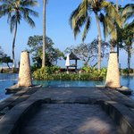 Sheraton Senggigi Beach Resort照片