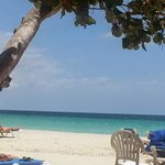 Bilde fra Beaches Negril Resort & Spa