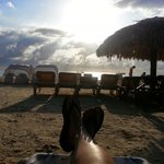 Foto van Beaches Negril Resort & Spa
