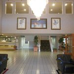 Foto de GuestHouse Inn & Suites Nashville/Music Valley
