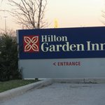 Photo de Hilton Garden Inn Toronto/Vaughan