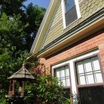 Billede af Briar Rose Bed and Breakfast