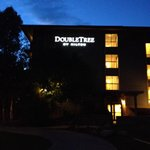 Photo de DoubleTree by Hilton Durango