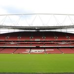 Emirates Stadium Foto