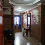 Photo of Hostal Suites Madrid