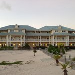 Foto van Beach House Turks & Caicos