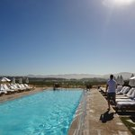 Photo de The Carneros Inn