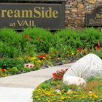 Billede af Marriott's StreamSide Evergreen at Vail