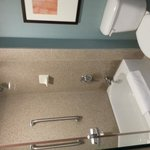 Foto van Hyatt Place Oklahoma City - Northwest