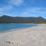 BIG4 Iluka on Freycinetの写真