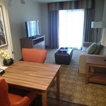 Homewood Suites by Hilton Atlanta Midtown照片