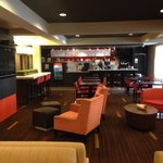 Foto de Courtyard by Marriott Pensacola