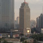 Photo de Hongshan New Century Suites