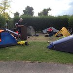Photo de Camping Haliotis