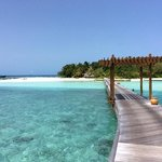 Photo de Constance Moofushi