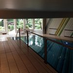 Leading Health Spa Villa Eden照片