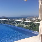 Photo de Grand Yazici Bodrum