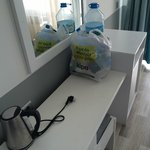 Blue Palace Apartments의 사진
