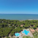 Argentario Camping Village & Resort Foto