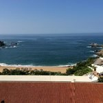 Foto di Secrets Huatulco Resort & Spa